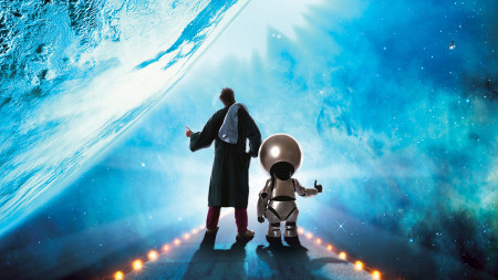 the-hitchhikers-guide-to-the-galaxy-505742c4e0b71