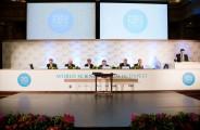 Svetski naučni forum u Budimpešti