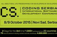 CodingSerbia