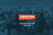 geekstone-conf15