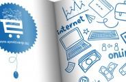 Razvoj elektronskog poslovanja u Srbiji