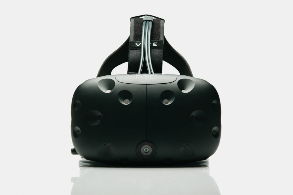 HTC-Vive-product-4