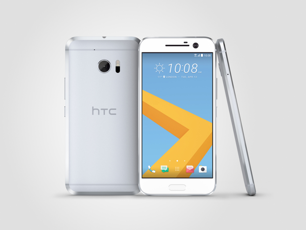 HTC-10_3V_GlacierSilver