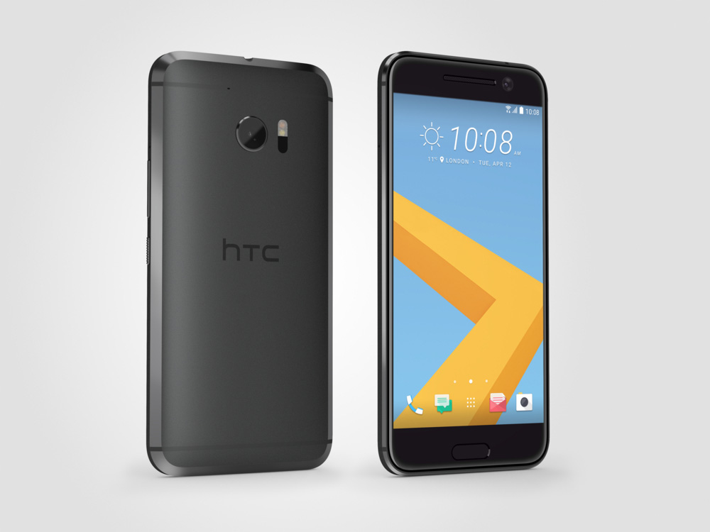 HTC-10_PerRight_CarbonGray