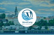 wordcamp-belgrade-fb