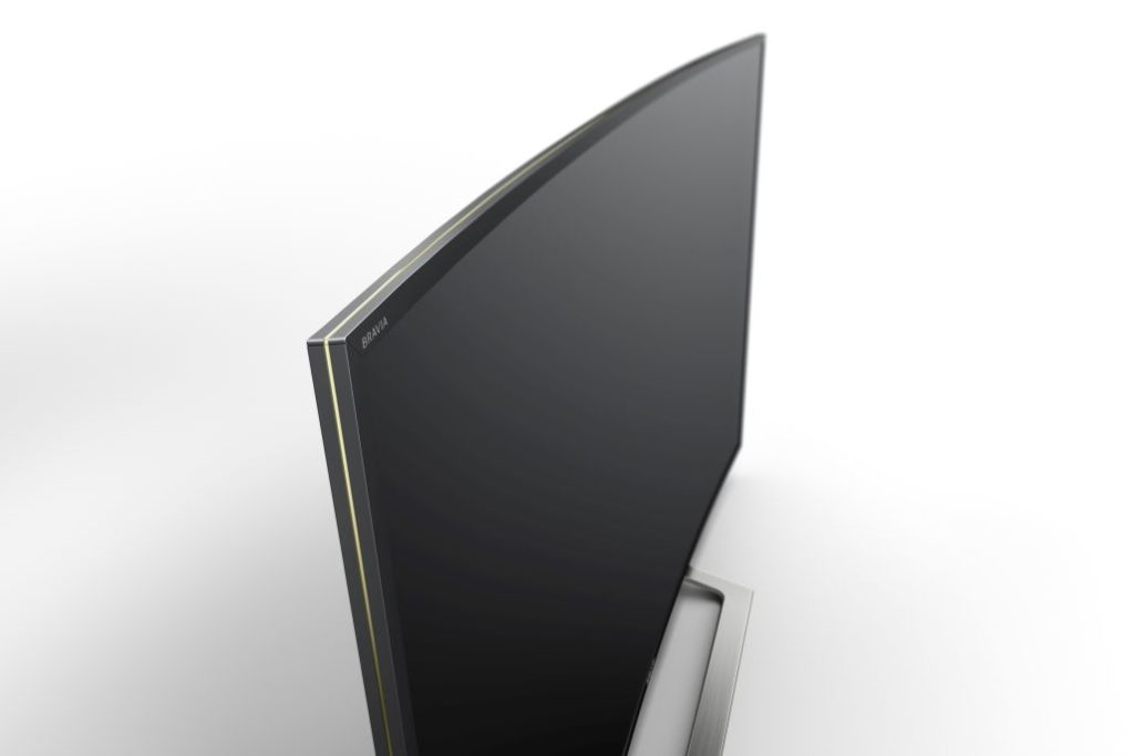 Sony SD80