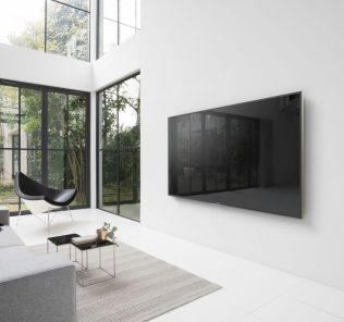 Sony_ZD9 televizor_lifestyle 2