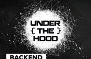 backend-praksa-web big