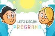 leto-decjih-programa-fb-720x394