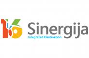 logo Sinergija16