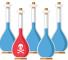 homeopatija1