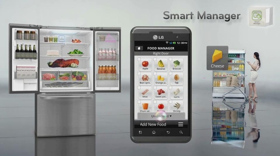 LG_Smart-Manager-function