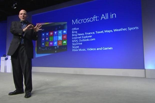 windows-8-launch