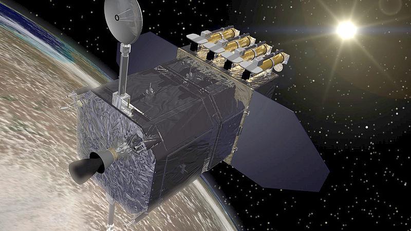 800px-Solar_Dynamics_Observatory_1