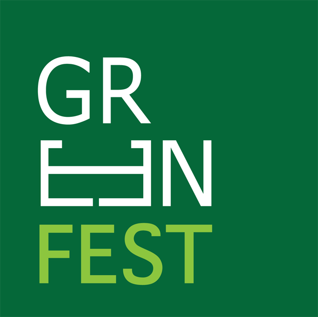 GREEN-FEST_LOGO