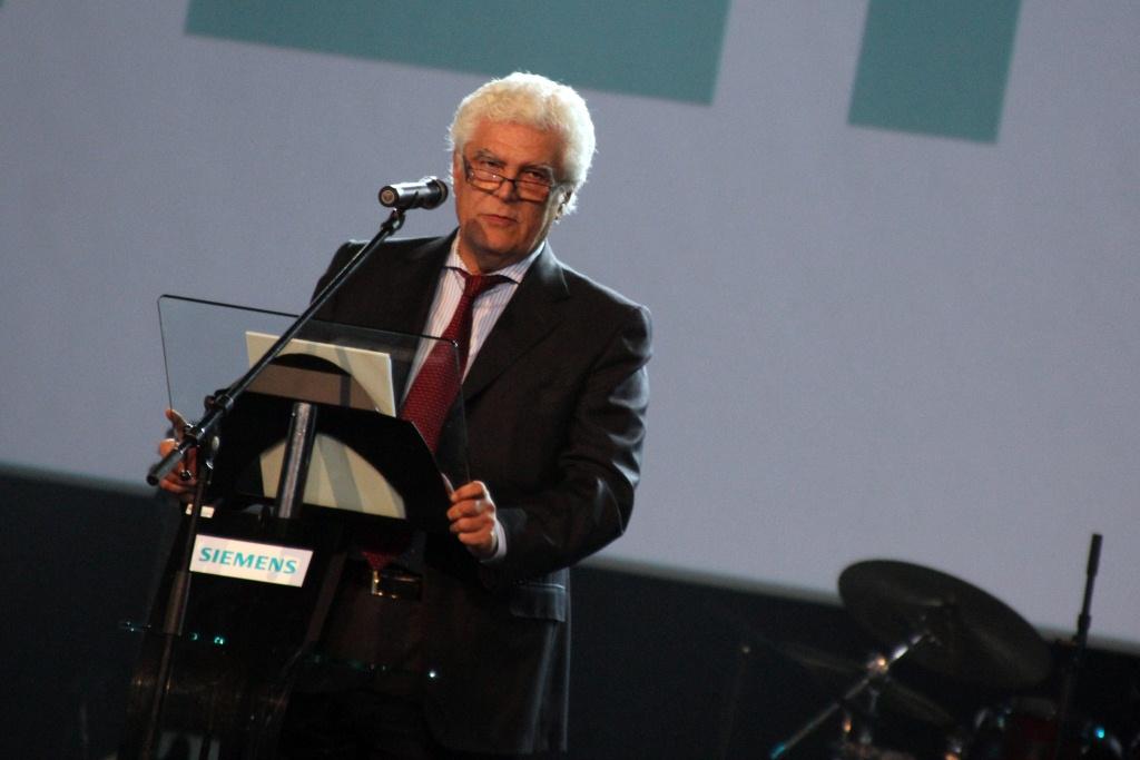 Generalni-direktor-Siemens-doo-Beograd-Tihomir-Rajlic
