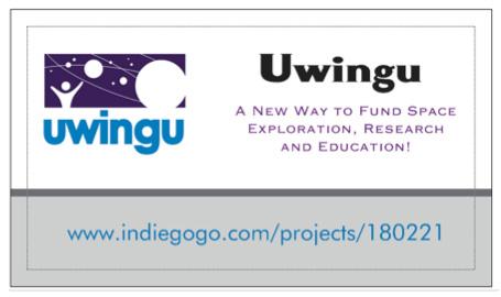 Uwingu_Indie_Campaign_Card