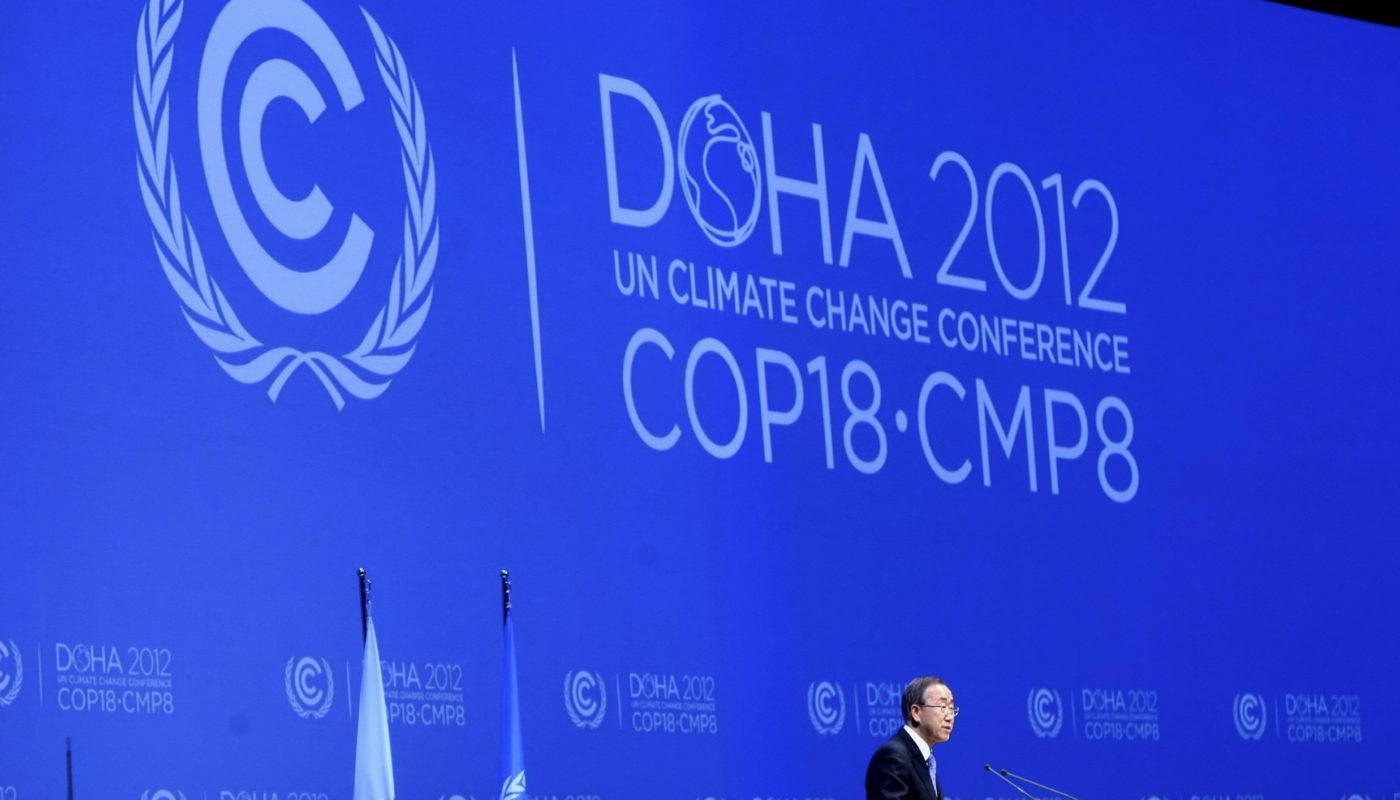 2012-12-04t153619z_1845524452_gm1e8c41tex01_rtrmadp_3_climate-talks-doha_resize