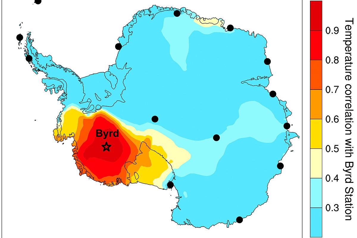 2012-M12-231212-Byrd-station-West-Antarctic-ice-sheet-SGB-em