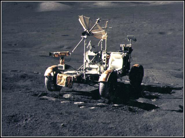 AS17_rover