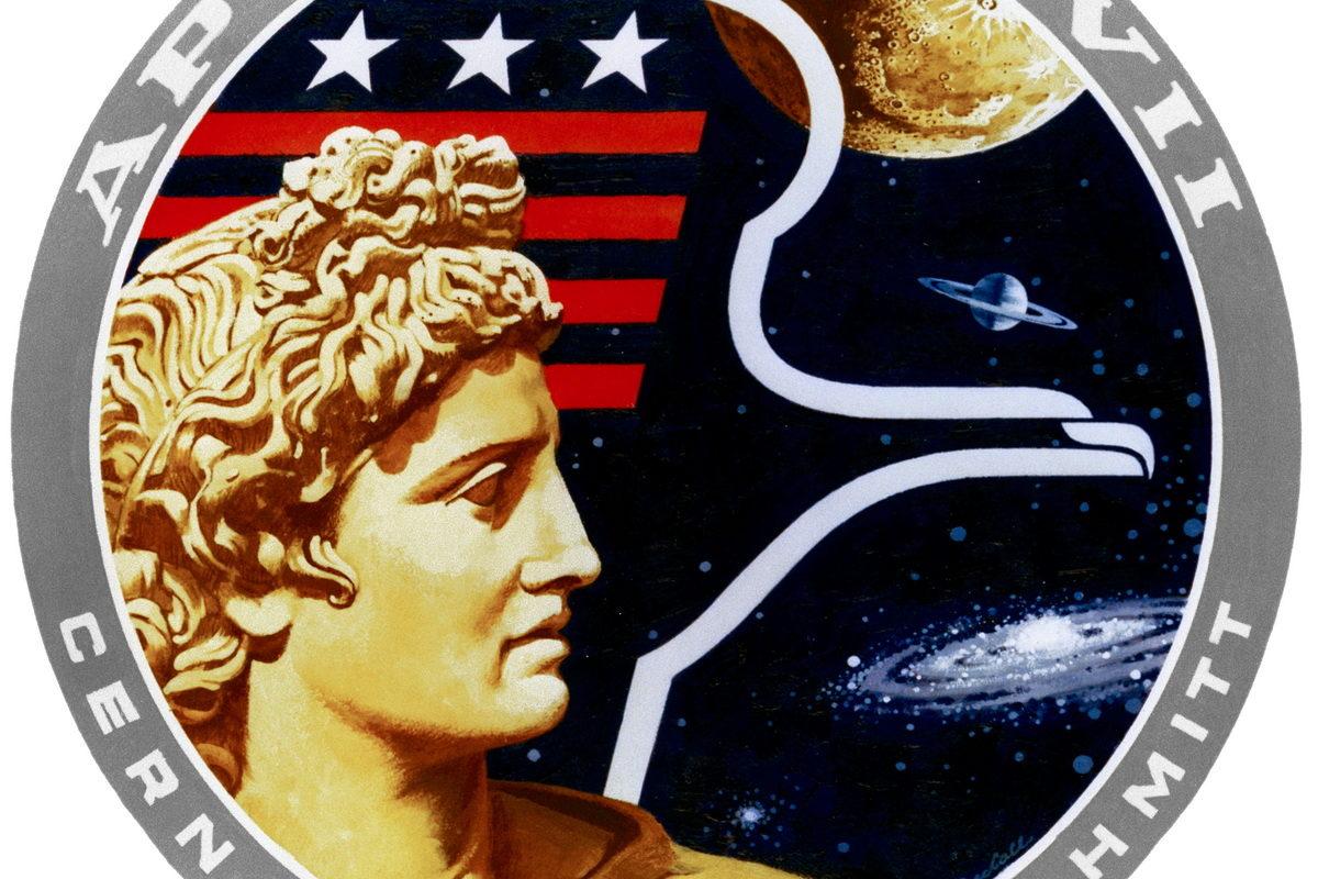 Apollo_17-insignia_resize
