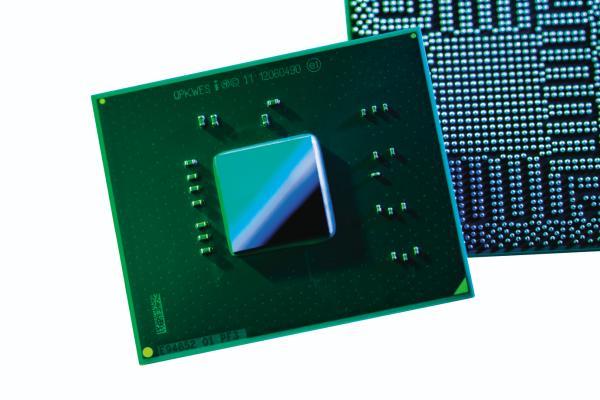 AtomS1200chip2