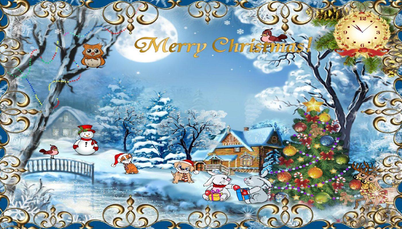 Christmas-Cards_1