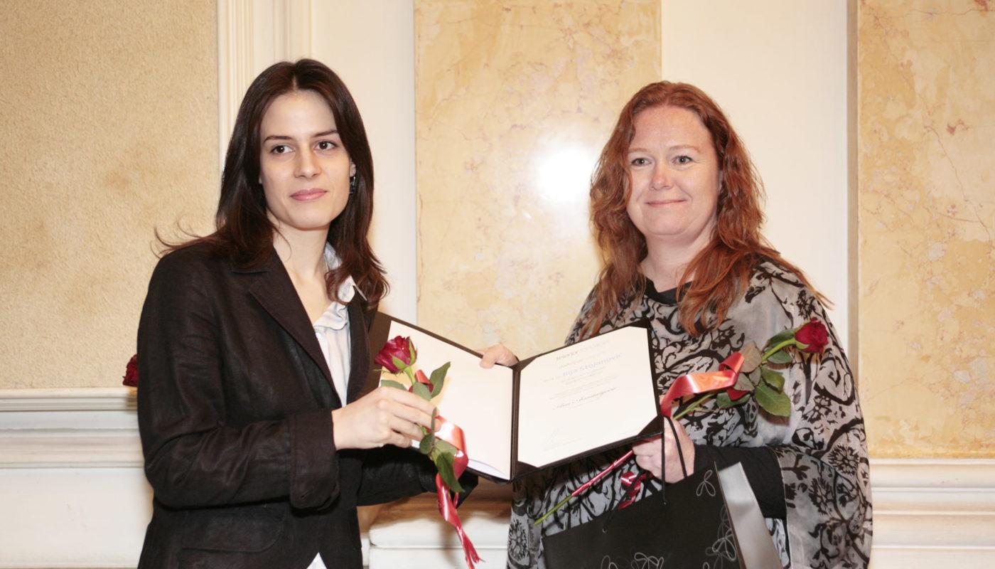 Dodela-nagrada-prof.-dr-Ilija-Stojanovic