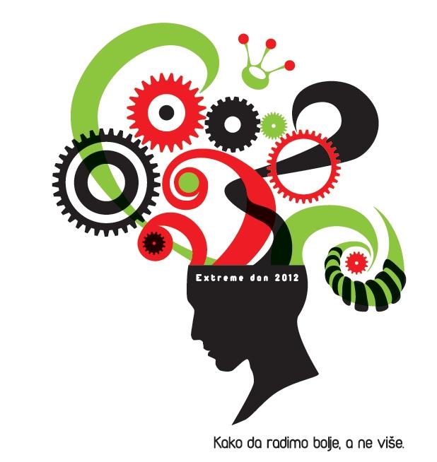 Extreme-dan-2012-2