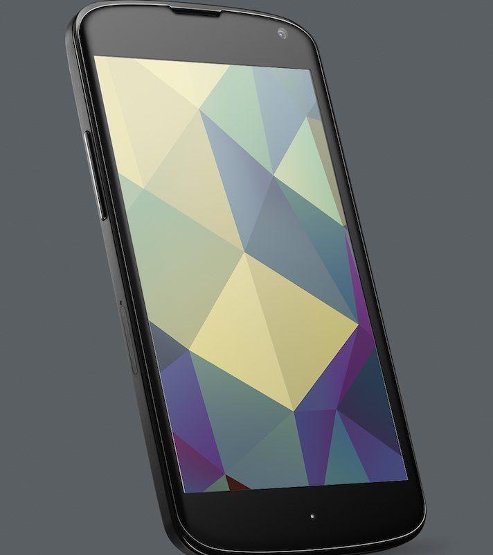 LG_Nexus4_smart-telefon