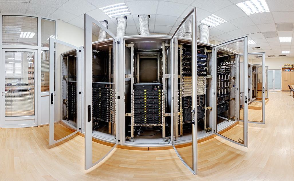 Laboratorija-za-primenu-racunara-u-nauci-Institut-za-fiziku-u-Beogradu-sm