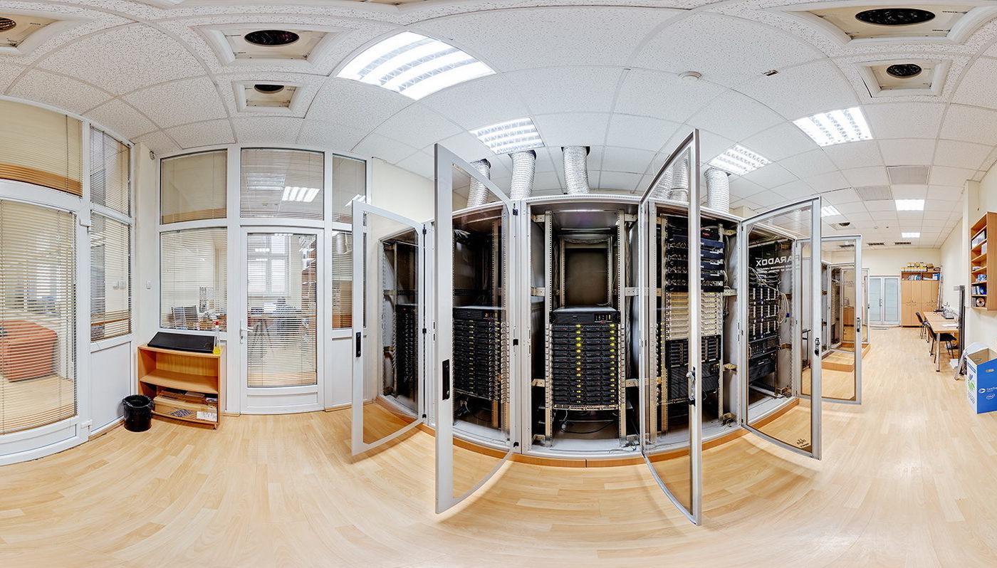 Laboratorija-za-primenu-racunara-u-nauci-Institut-za-fiziku-u-Beogradu_resize