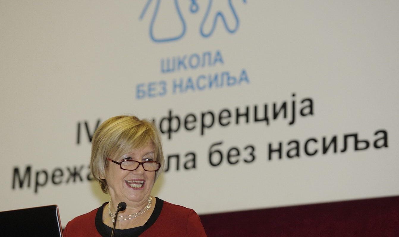 Mreza-Skola-bez-nasilja-Judita-Rajhenberg-direktorka-UNICEFa_resize
