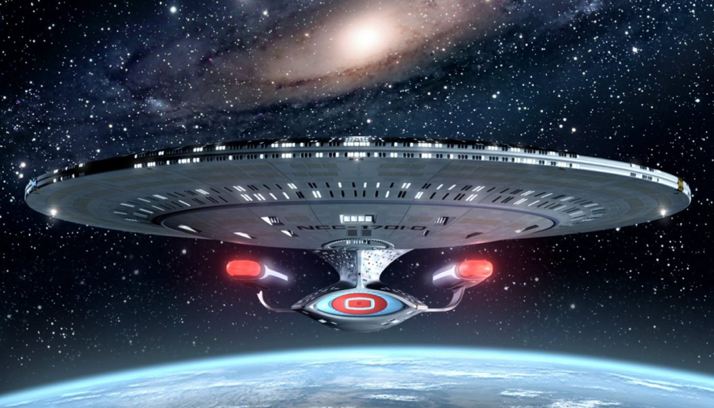 Star-Trek-gallery-ships-0002