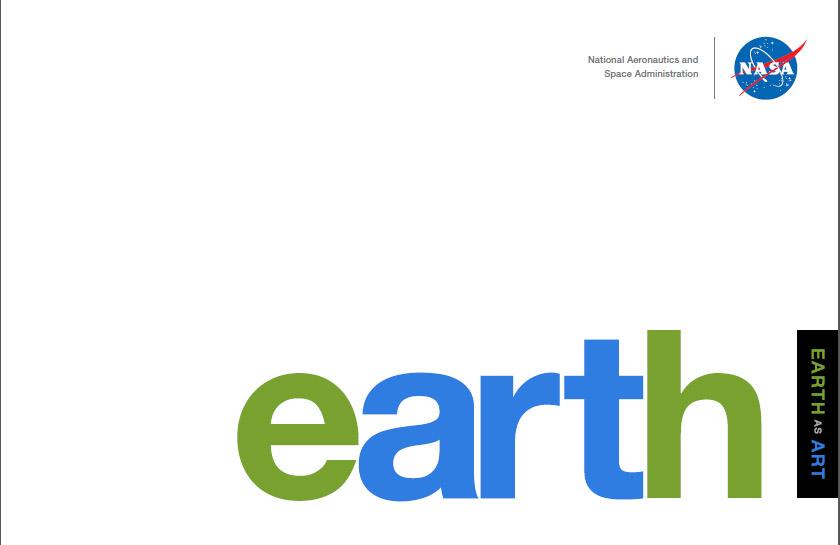 Zemlja-kao-umetnost