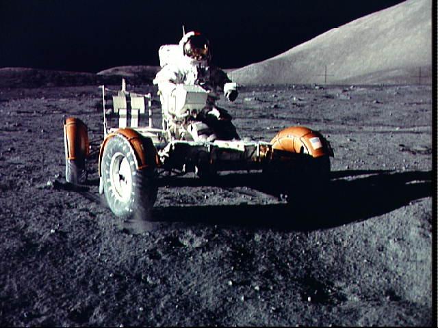 apollo-17-cernan-rover