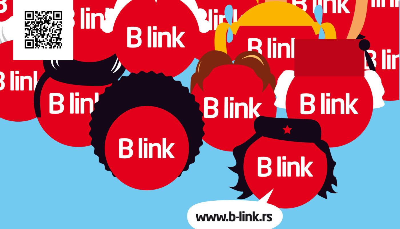 blink2012vizualsm