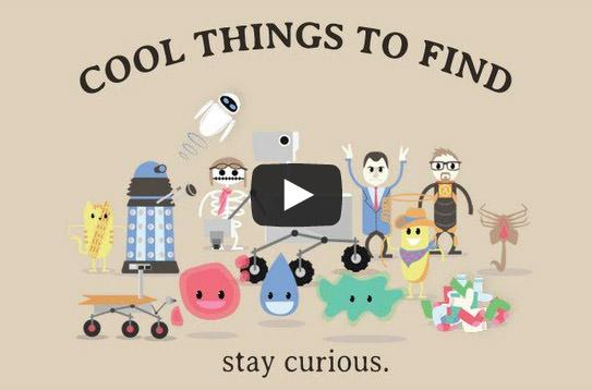 cool_things