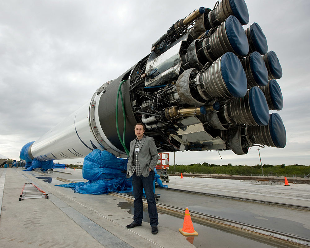 spacex09