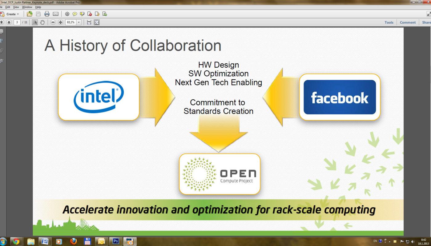 Intel-istorija-kolaboracije