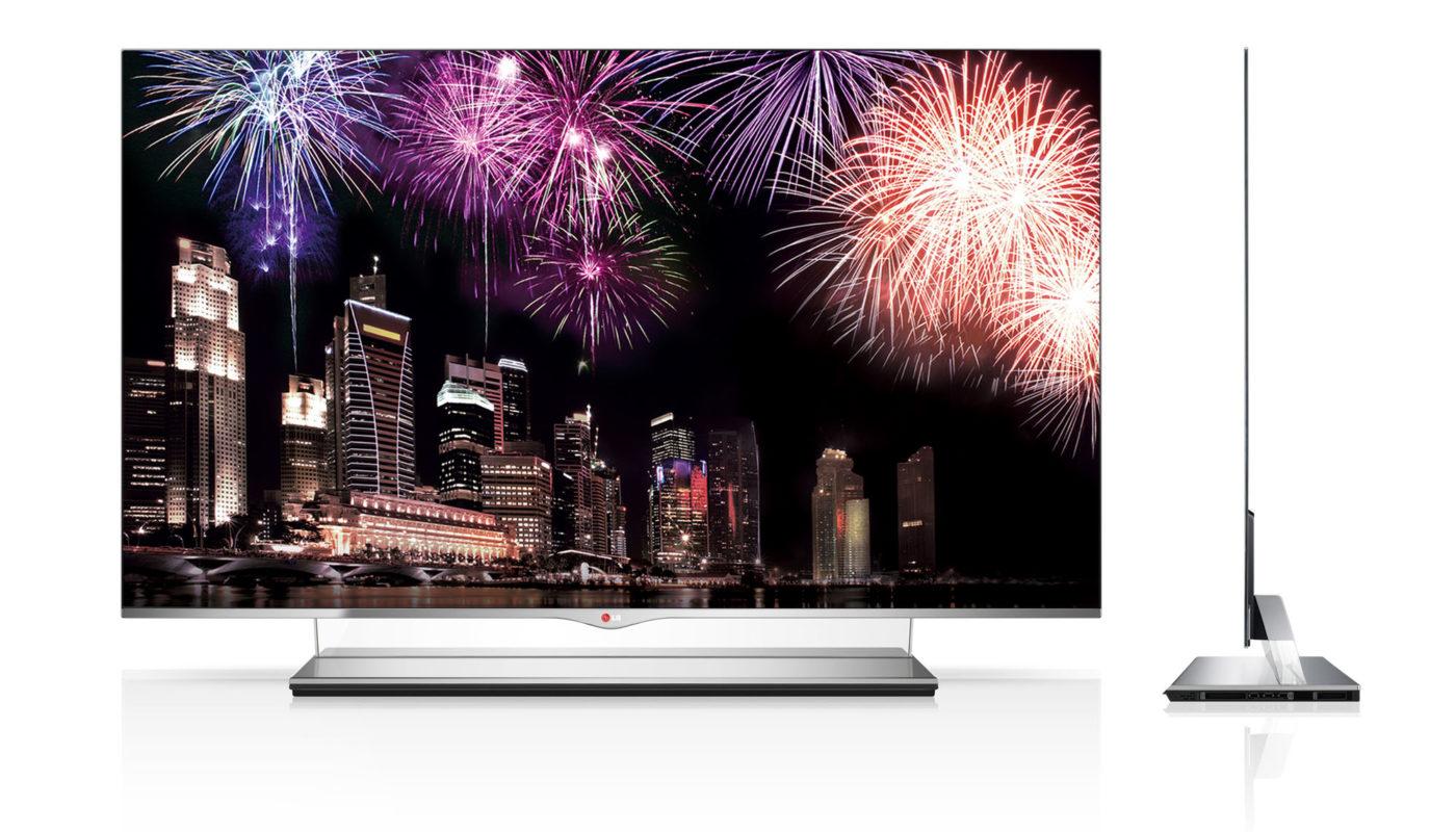 LG_LG-OLED-TV