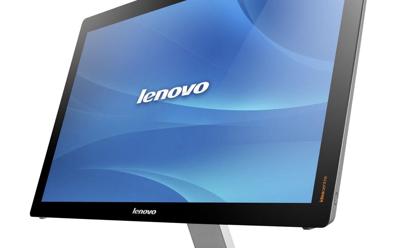 Lenovo-IdeaCentre-A730