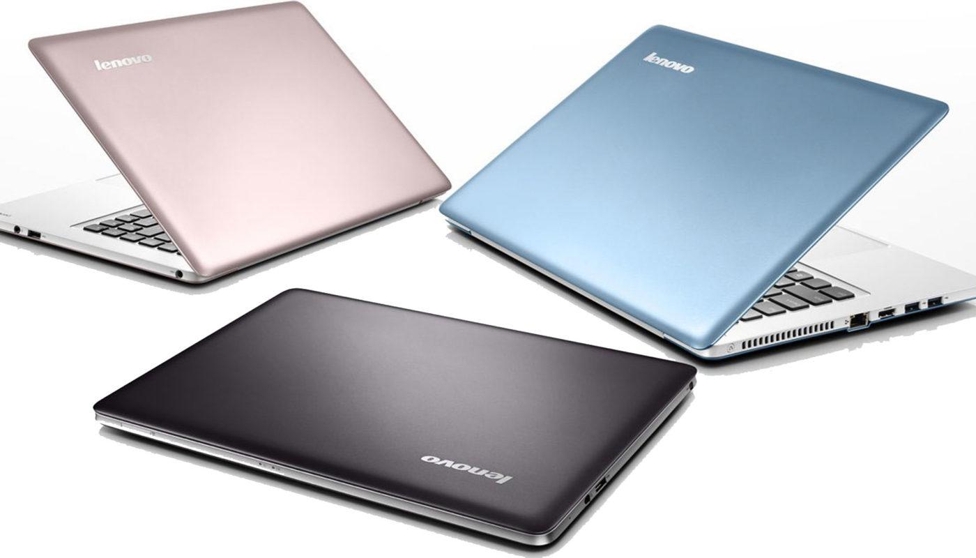 Lenovo-IdeaPad-U310-and-U410-design