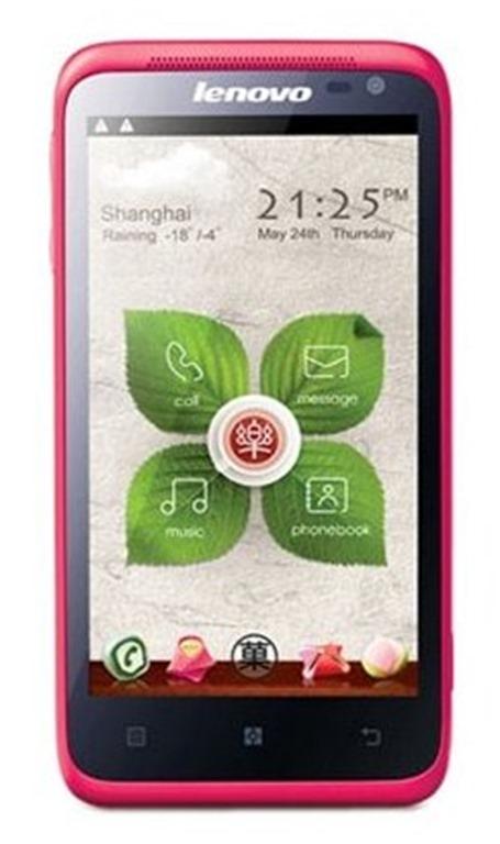 Lenovo-IdeaPhone-S720