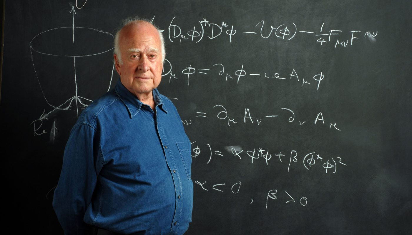 Peter-Higgs-May-30th-2008