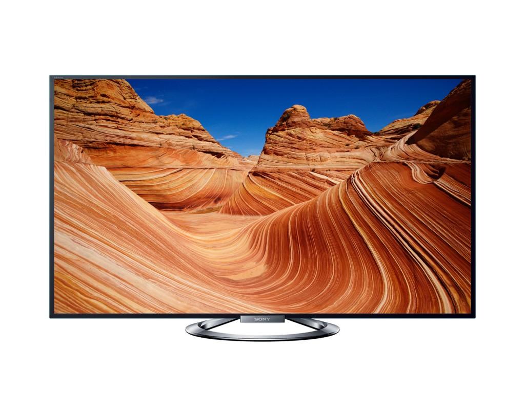 Sony-84-LED-4K-TV_KDL-55W900