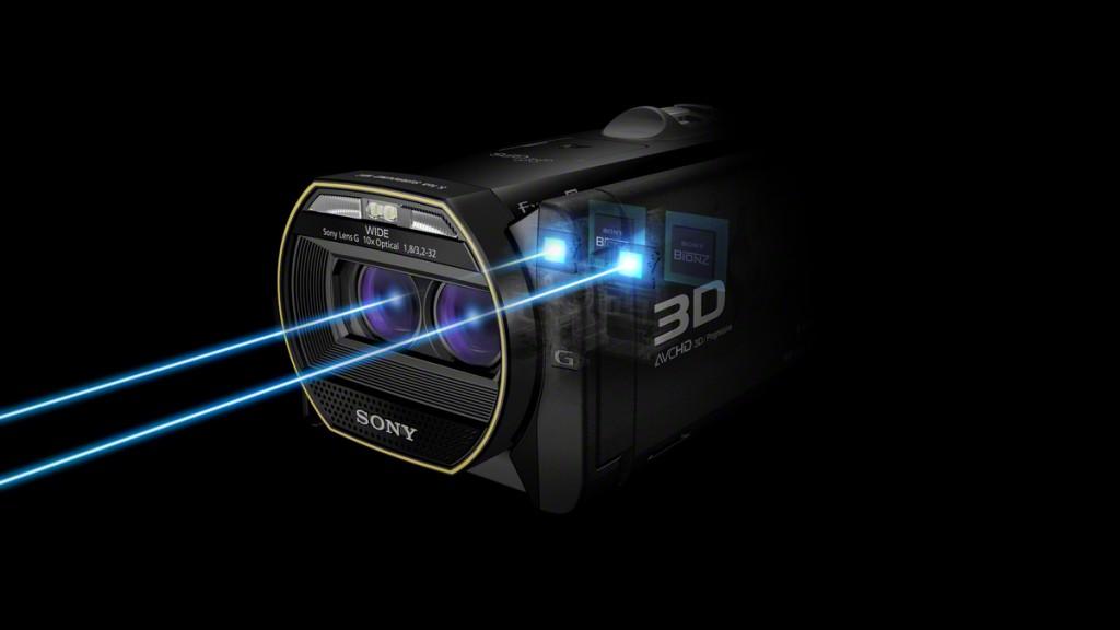 Sony-digitalni-dvogled_TD30V_phantom