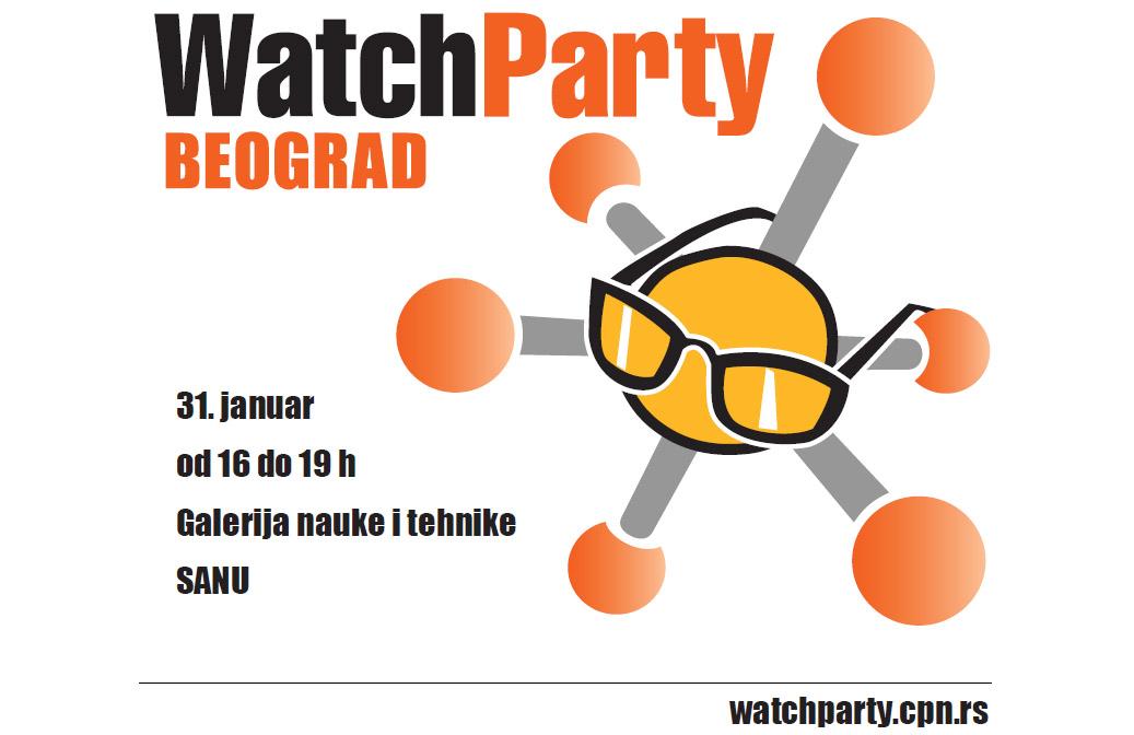 Watch-Party-plakat-smanjen
