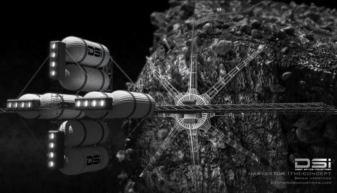 deep-space-industries-archimedes-concept-2