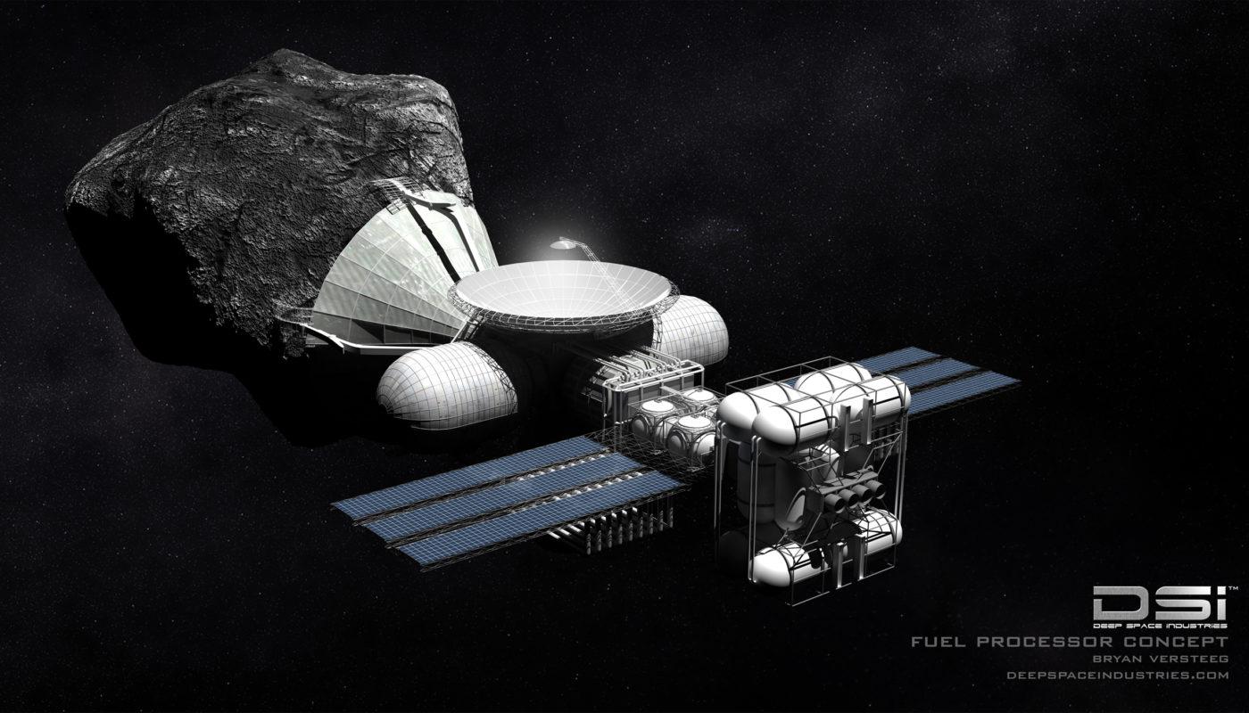 deep-space-industries-fuel-harvester-concept